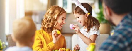 Oferta Wielkanocna